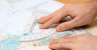 Jaka nawigacja jest dla żeglarzy najlepsza?