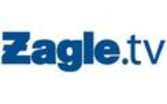 Zagle_TV