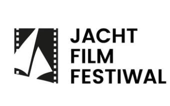 JachtFilm na Śląsku